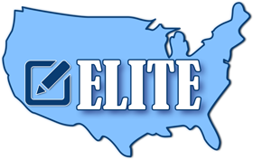 Elite Signing Agency, LLC Logo